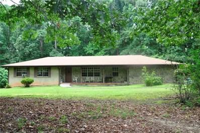 2750 Old Horseshoe Bnd SW, Marietta, GA 30064 - MLS#: 6071515