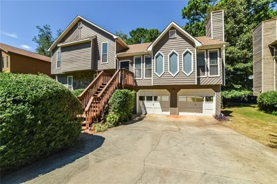 2431 Deer Isle Cv, Lawrenceville, GA 30044 - MLS#: 6071579