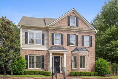 530 Kendemere Pt, Roswell, GA 30075 - MLS#: 6071663
