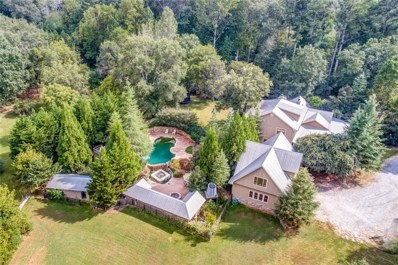 2475 Jep Wheeler Rd, Woodstock, GA 30188 - MLS#: 6071668