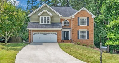 1242 Shyreford Cir, Lawrenceville, GA 30043 - MLS#: 6071669