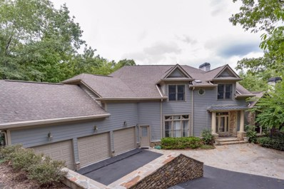 133 Red Fox Dr, Big Canoe, GA 30143 - MLS#: 6071694