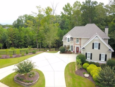 114 Holly Reserve Pkwy, Canton, GA 30114 - MLS#: 6071760