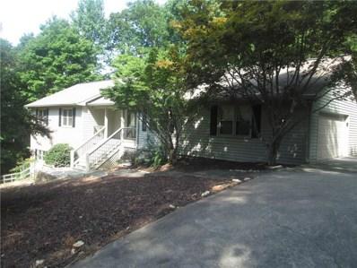 19 Fairview Cts, Jasper, GA 30143 - MLS#: 6071796