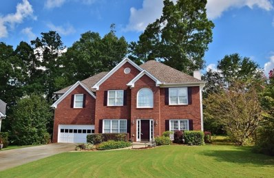 219 Lake Shadow Cts, Suwanee, GA 30024 - MLS#: 6071807