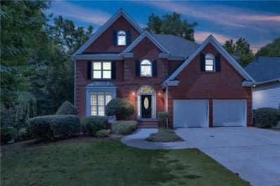 1361 Merrifield Ln, Marietta, GA 30062 - MLS#: 6071873