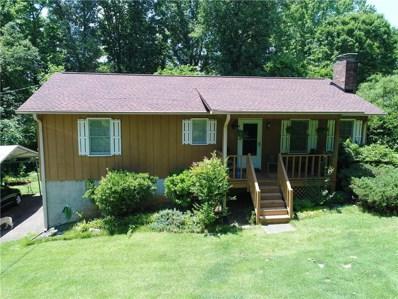 130 E Lake Cir, Canton, GA 30115 - MLS#: 6071878