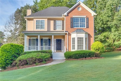5570 Bridle Glen Dr, Sugar Hill, GA 30518 - MLS#: 6071900