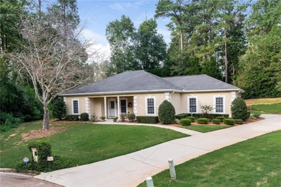1202 Colonial Ridge Cts SW