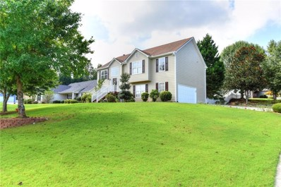 1161 Riverside Run Ln, Sugar Hill, GA 30518 - MLS#: 6071908