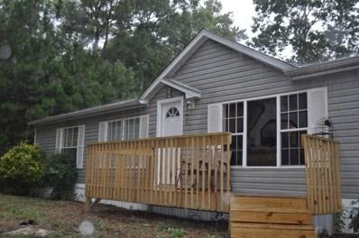 1714 Fincher Rd, Canton, GA 30114 - MLS#: 6071976