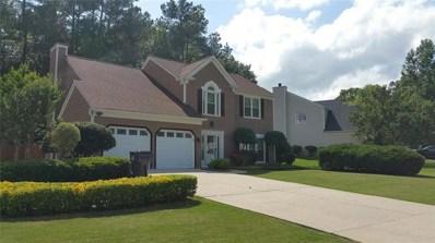 630 Rosedown Way, Lawrenceville, GA 30043 - MLS#: 6072003