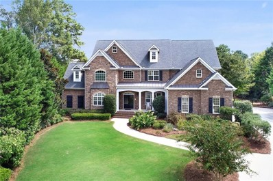 6399 Polo Club Dr, Cumming, GA 30040 - MLS#: 6072073
