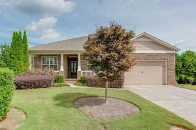 3236 Black Gum Ln SW, Gainesville, GA 30504 - MLS#: 6072105