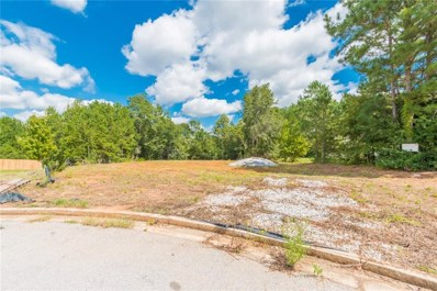 1509 Meadow Mist Cts, Loganville, GA 30052 - MLS#: 6072119