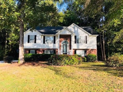 755 Ridge Terrace, Loganville, GA 30052 - MLS#: 6072164