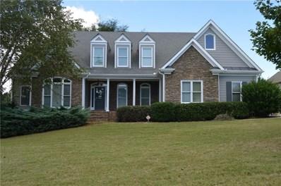 510 Sterling Water Drive, Monroe, GA 30655 - MLS#: 6072190