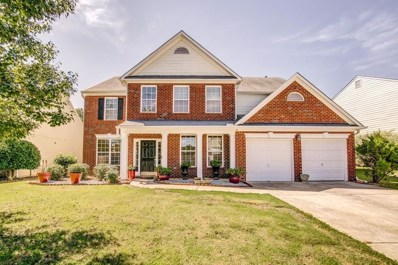 210 Autumn Trail, Acworth, GA 30102 - #: 6072249