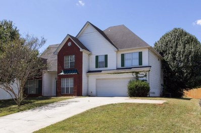 35 Bermuda Cir, Covington, GA 30016 - MLS#: 6072265