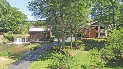 55 Mill Creek Trail, Cleveland, GA 30528 - #: 6072278