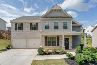 1572 Adams Avenue, Braselton, GA 30517 - MLS#: 6072298