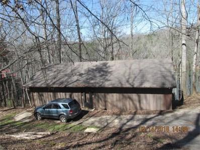 1 Toto Creek Dr E, Dawsonville, GA 30534 - MLS#: 6072344