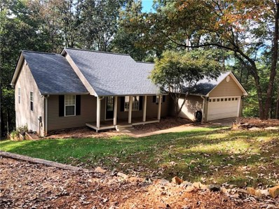 359 Cherokee Trce, Dahlonega, GA 30533 - MLS#: 6072381