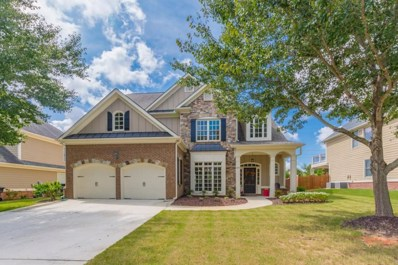 577 Lawton Bridge Rd SW, Smyrna, GA 30082 - MLS#: 6072392
