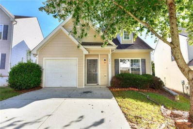 395 Spring Head Dr, Lawrenceville, GA 30046 - MLS#: 6072401