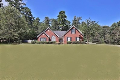 95 Blue Grass Court, Oxford, GA 30054 - MLS#: 6072411