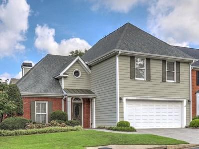69 Whitlock Sq SW, Marietta, GA 30064 - MLS#: 6072474
