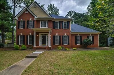 239 Oakmoor Cts, Lawrenceville, GA 30043 - MLS#: 6072482