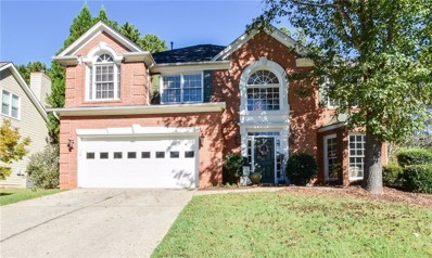 355 Wesfork Way, Suwanee, GA 30024 - MLS#: 6072487
