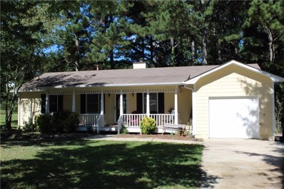 422 New Hope Road, Lawrenceville, GA 30046 - #: 6072514