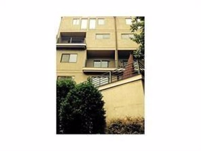 67 25th St NW UNIT 13, Atlanta, GA 30309 - MLS#: 6072574