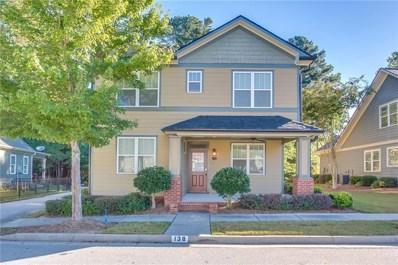 138 Mission Oak Drive, Grayson, GA 30017 - MLS#: 6072608