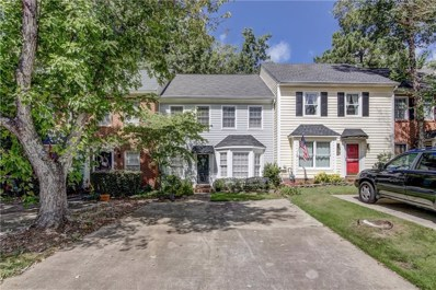 588 Salem Woods Dr SE, Marietta, GA 30067 - MLS#: 6072638