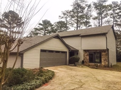 4126 Howell Ferry Road, Duluth, GA 30096 - MLS#: 6072644