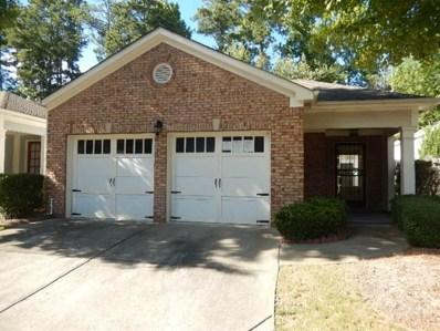 4083 Cottage Oaks Dr UNIT 2, Acworth, GA 30101 - MLS#: 6072645