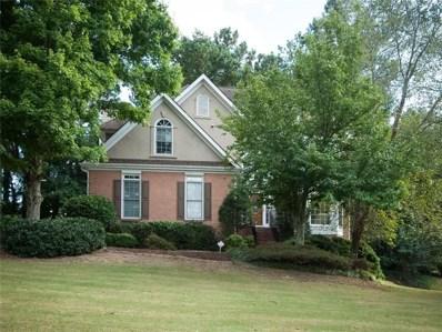 4451 W Oliver Lane W, Douglasville, GA 30135 - MLS#: 6072657