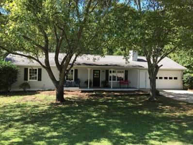 5546 Farm House Ln, Oakwood, GA 30566 - MLS#: 6072662