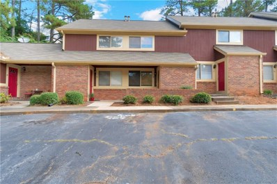 39 Country Place Cts, Alpharetta, GA 30005 - MLS#: 6072667