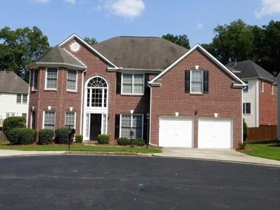 3223 Wooded Glen Cts SE, Smyrna, GA 30082 - MLS#: 6072694