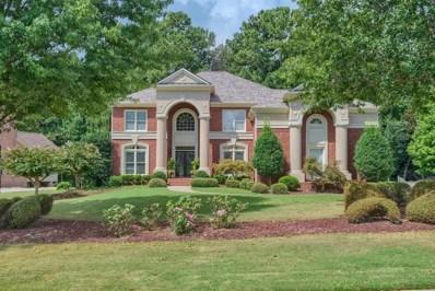 4725 Regency Trce SW, Atlanta, GA 30331 - MLS#: 6072716