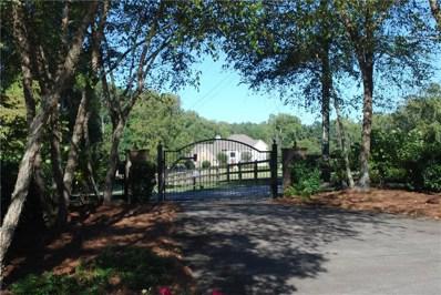 1790 Villa Rica Road, Powder Springs, GA 30127 - MLS#: 6072740