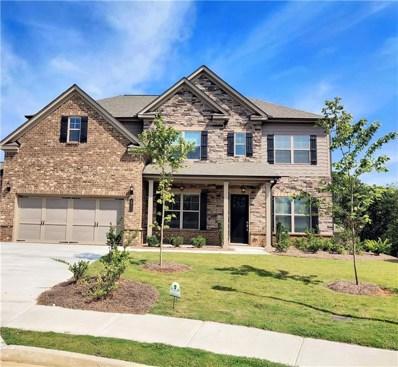 3332 Stone Point Way, Buford, GA 30519 - MLS#: 6072768