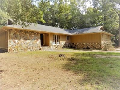 273 Fireside Trl, Douglasville, GA 30134 - MLS#: 6072793