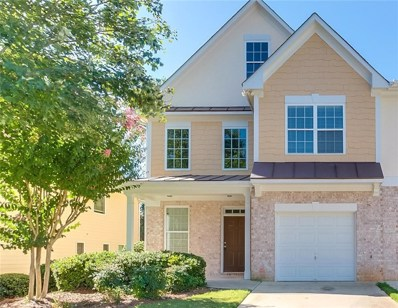 475 Grayson Way, Alpharetta, GA 30004 - #: 6072798