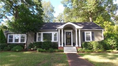 290 Stewart Ave, Marietta, GA 30064 - MLS#: 6072801