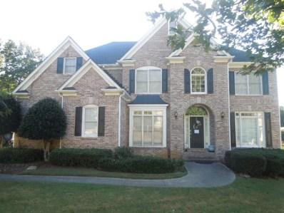 1827 Brackendale Rd NW, Kennesaw, GA 30152 - MLS#: 6072804